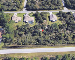 Photo of 72 Biscayne Drive, PORT CHARLOTTE, FL 33953 (MLS # C7411068)