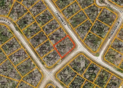 Photo of FARVIEW DR, NORTH PORT, FL 34288 (MLS # C7415989)