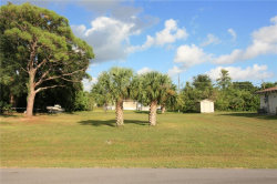 Photo of 273 Seminole Boulevard Nw, PORT CHARLOTTE, FL 33952 (MLS # C7421397)