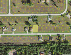 Photo of 25102 Doredo Drive, PUNTA GORDA, FL 33955 (MLS # C7422479)