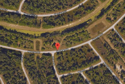 Photo of NEWMAN DR, NORTH PORT, FL 34288 (MLS # C7423210)