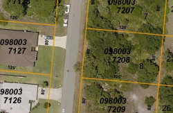 Photo of LOT 8 Torino Street, NORTH PORT, FL 34287 (MLS # C7423337)
