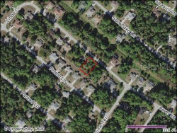 Photo of COVER LN, NORTH PORT, FL 34286 (MLS # C7424578)