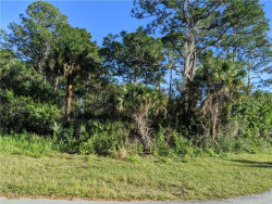 Photo of 1008 Campbell Street, PORT CHARLOTTE, FL 33953 (MLS # C7426189)