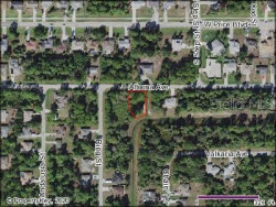 Photo of ALTOONA AVE, NORTH PORT, FL 34286 (MLS # C7427700)