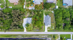Photo of 3709 Vasco Street, PUNTA GORDA, FL 33950 (MLS # C7432108)