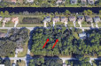 Photo of 17157-17165 Hillsborough Boulevard, PORT CHARLOTTE, FL 33954 (MLS # C7433569)
