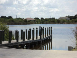 Tiny photo for 9550 Shelburne Circle, PORT CHARLOTTE, FL 33981 (MLS # D5791617)