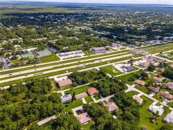 Tiny photo for 3461 S Access Road, ENGLEWOOD, FL 34224 (MLS # D5913646)