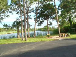 Tiny photo for 9990 Eagle Preserve Drive, ENGLEWOOD, FL 34224 (MLS # D5917592)