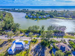 Photo of 16020 Gulf Shores Drive, BOCA GRANDE, FL 33921 (MLS # D5920592)