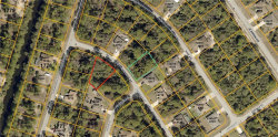 Photo of CHICKASAW AVE, NORTH PORT, FL 34288 (MLS # D5921090)