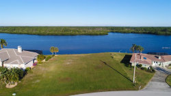 Tiny photo for 410 Coral Creek Drive, PLACIDA, FL 33946 (MLS # D5921797)