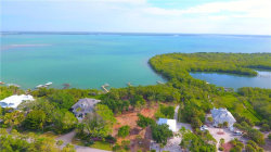 Photo of 20 Grouper Hole Drive, BOCA GRANDE, FL 33921 (MLS # D5922101)