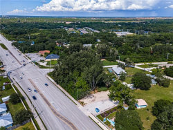 Tiny photo for 1983 Englewood Road, ENGLEWOOD, FL 34223 (MLS # D5922282)