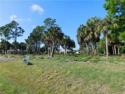 Photo of 287 Rotonda Boulevard N, ROTONDA WEST, FL 33947 (MLS # D5923177)