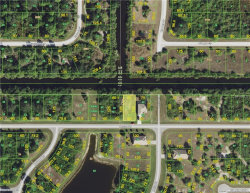 Photo of 264 Baytree Drive, ROTONDA WEST, FL 33947 (MLS # D6100933)