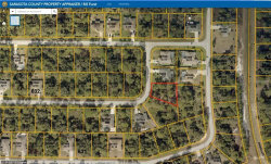 Photo of SURF AVE, NORTH PORT, FL 34291 (MLS # D6100995)