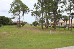 Photo of 1190 Boundary Boulevard, ROTONDA WEST, FL 33947 (MLS # D6101024)