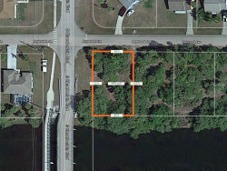Photo of RAYWOOD AVE, NORTH PORT, FL 34286 (MLS # D6101774)