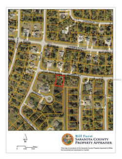 Photo of NORTH PORT, FL 34291 (MLS # D6101815)