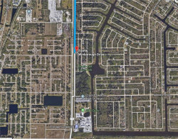 Tiny photo for 10080 Winborough Drive, PORT CHARLOTTE, FL 33981 (MLS # D6104463)