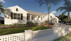 Photo of 1420 14th Street, BOCA GRANDE, FL 33921 (MLS # D6104469)