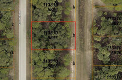 Photo of RUSSELLVILLE ST, NORTH PORT, FL 34288 (MLS # D6105394)