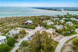 Photo of 16220 North Island Court, BOCA GRANDE, FL 33921 (MLS # D6105792)