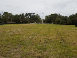 Photo of 14000 Barracuda Road, PLACIDA, FL 33946 (MLS # D6106108)