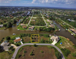 Photo of 9516 Attica Circle, PORT CHARLOTTE, FL 33981 (MLS # D6107350)