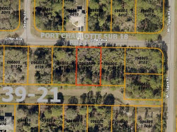 Photo of GIFFEN AVE, NORTH PORT, FL 34291 (MLS # D6107842)