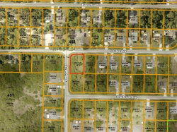 Tiny photo for LUCAYA AVE, NORTH PORT, FL 34286 (MLS # D6108658)