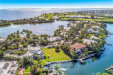Photo of 1639 Jean Lafitte Drive, BOCA GRANDE, FL 33921 (MLS # D6112433)
