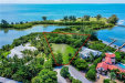 Photo of 1792 Jose Gaspar Drive, BOCA GRANDE, FL 33921 (MLS # D6112516)