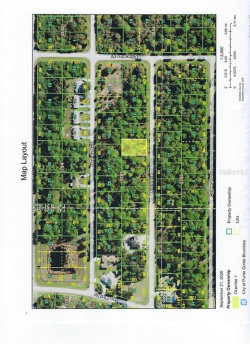 Photo of 12032 Atoll Avenue, PORT CHARLOTTE, FL 33981 (MLS # D6114048)