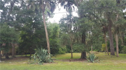Photo of 1451 Nw 19th Street, CRYSTAL RIVER, FL 34428 (MLS # G5019477)