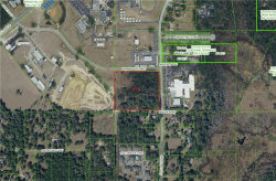 Photo of 000 Ft King Road, DADE CITY, FL 33525 (MLS # G5024642)
