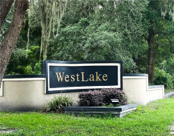 Photo of 5081 Westlake Boulevard, DADE CITY, FL 33523 (MLS # G5031840)