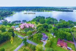 Photo of 0000 Old Eustis Road, MOUNT DORA, FL 32757 (MLS # G5034522)