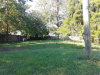 Photo of 00 N Central Court, TAMPA, FL 33602 (MLS # J909741)