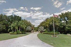 Photo of N RIVER RD, VENICE, FL 34293 (MLS # J917878)