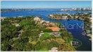 Photo of 1465 Hillview Drive, SARASOTA, FL 34239 (MLS # J919843)