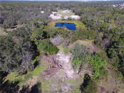 Photo of 1/2 Homewood Lane, LAKELAND, FL 33811 (MLS # L4905077)