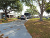 Photo of 1086 Motorcoach Drive, POLK CITY, FL 33868 (MLS # L4906883)