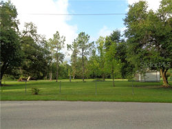 Photo of 3420 Timberlake Road N, LAKELAND, FL 33810 (MLS # L4908812)