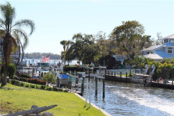 Photo of HOLIDAY DR, SARASOTA, FL 34231 (MLS # N6107040)