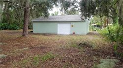 Photo of 2795 Arrowhead Road, VENICE, FL 34293 (MLS # N6111829)