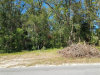 Photo of MARION ST, LAKE HELEN, FL 32744 (MLS # O5544128)