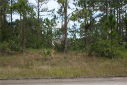 Photo of 1203 Sexton Road Sw, PALM BAY, FL 32908 (MLS # O5544401)